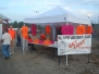 2009 Dan Pitts Fair