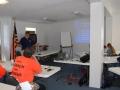 FTM CLASS 1ST. APRT 03.JPG