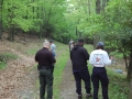 Clue Trail 2.JPG