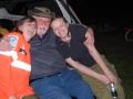 Donna , Megen and Daddy Dewy.JPG