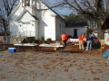 Oak Grove Chistian Church.JPG