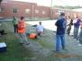 2012 Wilderness First Aid